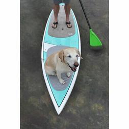Seattle Sports 063705 Sup Dog board Pad