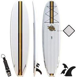 SBBC ||- SUP Paddle Board -||- 10'6 Orca Stand Up Paddle B