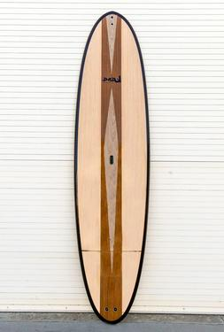 "NEW Kana Surfboards 11'0"" Epoxy SUP ""San Clemente"" Stand Up"