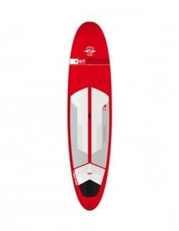 11'6 Bic Sport Ace Tec Performer Stand Up Paddle Board