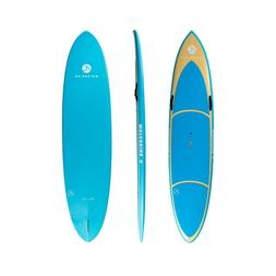 12ft6in Family Stand Up Paddleboard