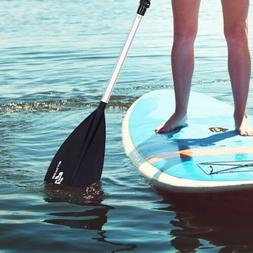 1PC Adjustable Aluminum Alloy Stand Up Paddle Board Surfboar
