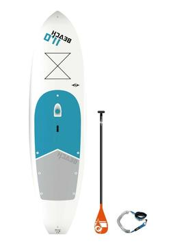 2020 Durable  11'0 Ft Beach Tough Tec Stand up Paddle Board