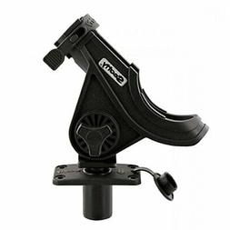 Scotty 281 Bait Caster/Spinning Rod Holder w/244 Flush Deck