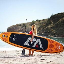315*75*15cm Inflatable Surfboard Stand up Paddle Surfing Boa