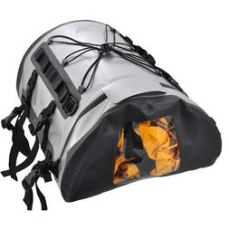 Seattle Sports 56124 High Capacity Deluxe Deck Bag