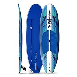 Wavestorm 9'6 Expedition Stand Up Paddle Board SUP