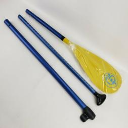 Airhead® Stand-Up Paddleboard Adjustable Paddle