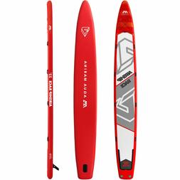airship race sup stand up paddle board