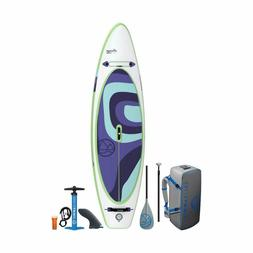 Jimmy Styks Asana Inflatable SUP Stand Up Paddle Board