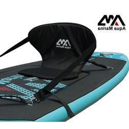 Back rest seat for stand up paddle board for SUP board BREEZ