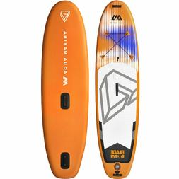 blade board sup set windsurfing stand up