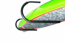COR Board Racks Stand up Paddleboard | SUP | Surfboard Wall