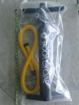 Brand New BODY GLOVE Pump For Inflatable Stand Up Paddle Boa