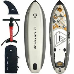 drift sup set stand up paddle isup