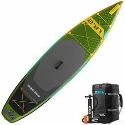 NRS Escape 11.6 Inflatable SUP Board