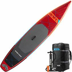NRS Escape 12.6 Inflatable SUP Board