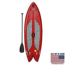Lifetime Freestyle XL™ 98 Stand-Up Paddleboard , 90239