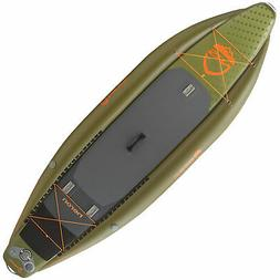 NRS Heron 11.0 Fishing Inflatable SUP Board