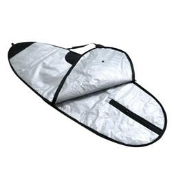 Hoverboard Bag Stand Up Paddle Board Bags Storage Cover with