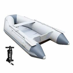 Bestway Hydro-Force Caspian Pro Inflatable Boat