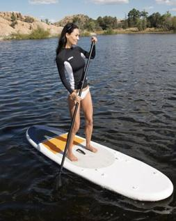 Bestway Hydro Force High Wave Inflatable SUP Paddle Board Wi