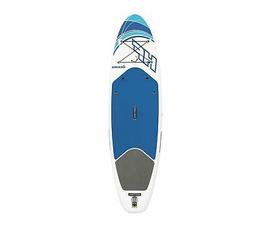 Bestway Hydro Force Inflatable 10x33x6 Oceana SUP Stand Up L