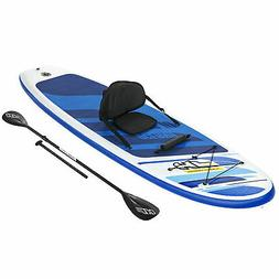 Bestway Hydro Force Oceana Inflatable 10 Foot SUP Stand Up P