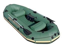 HydroForce Voyager 1000 Inflatable Raft