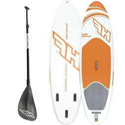 Bestway Inflatable Aqua Journey Hydro Force Stand up Paddle