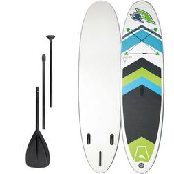 F2 Inflatable ARROW One I-Sup Set Stand up Paddle Board Padd