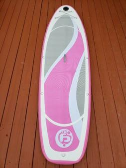 Airhead Inflatable Paddle Board