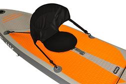 Vilano Kayak Seat for SUP