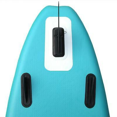 10.5Ft Up Board Kayak 2 in Water Sports