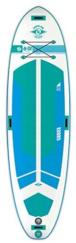 BIC Sport 10'6 Fit Inflatable SUP Board