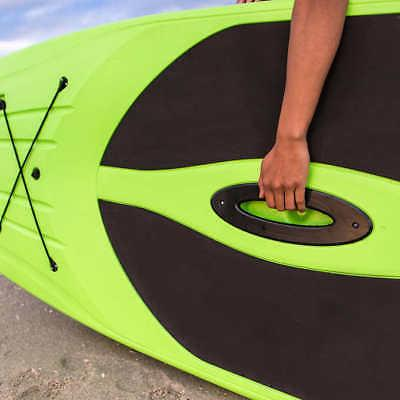 Stand Up Paddle 2-Pack