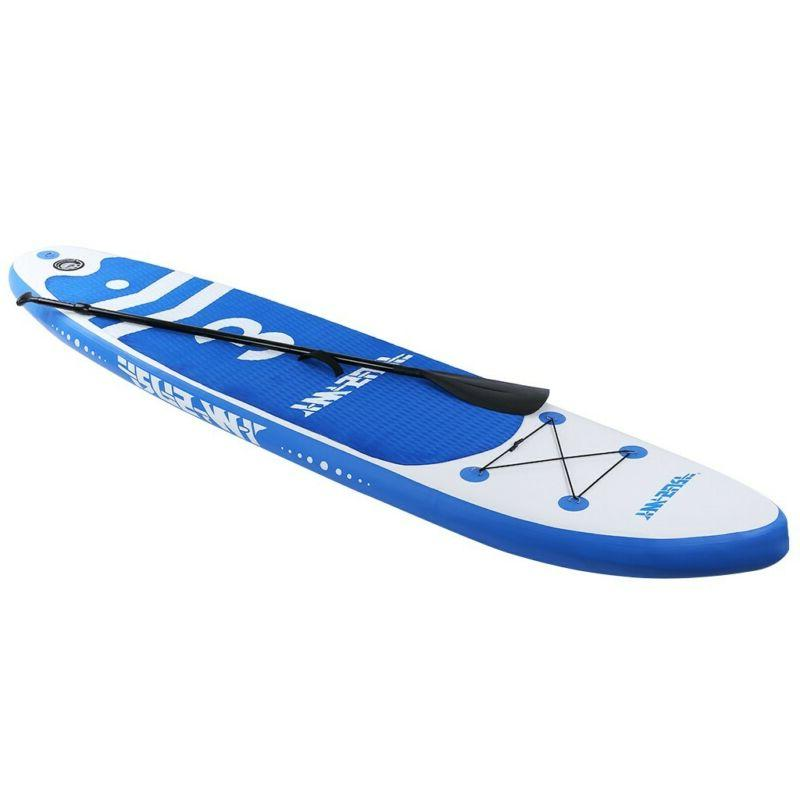 10' Up Paddle SUP