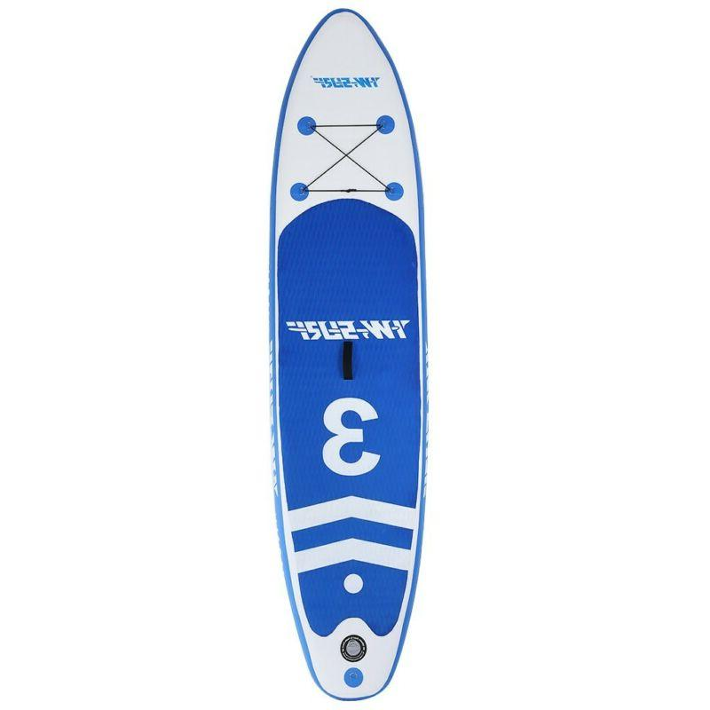 10' Inflatable Up Board Adjustable