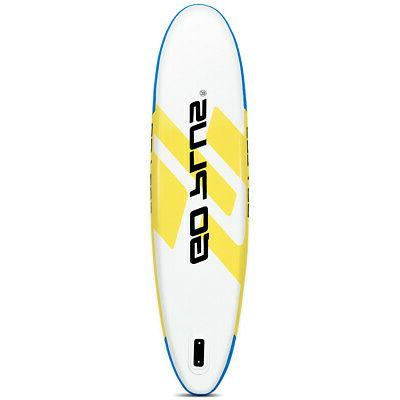 Up Pool Surfing Board W/Bag