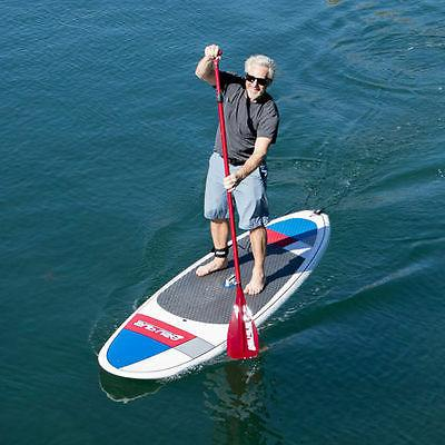 SUP USA 106 Trestles Stand Up