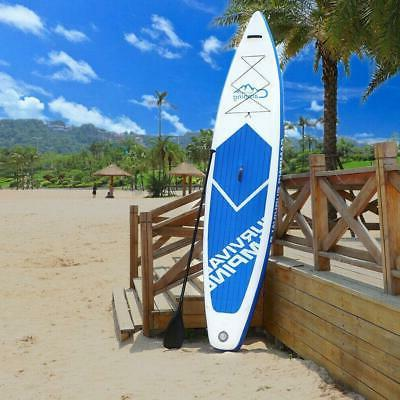 10Ft 11Ft 12Ft SUP Stand Up Paddle Board 2 in