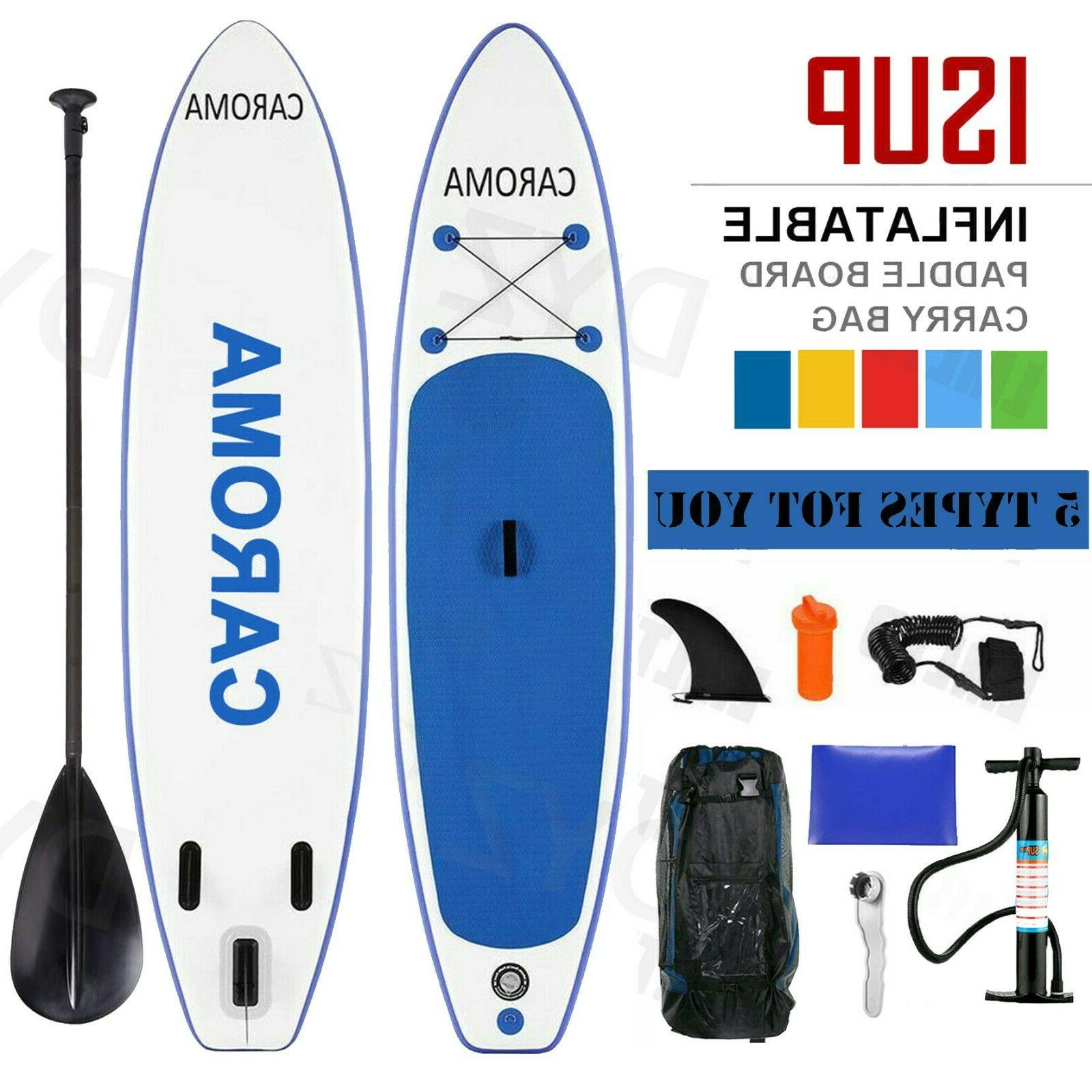 10ft 4 6 portable surfboard inflatable stand