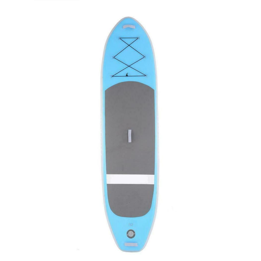 10ft Stand Up Paddle Adjustable TXSP