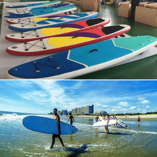 Paddle SUP Fin US STOCK