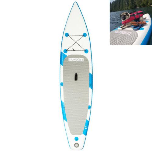 11FT Stand Up Board SUP Kayak