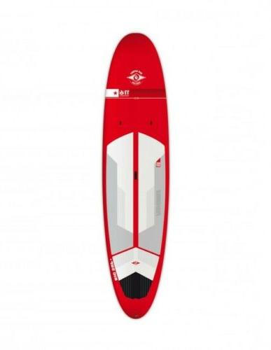 116 ace tec performer stand up paddle