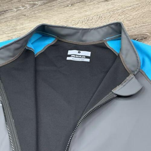 Dakine 2016 Sleeved Zip Board -