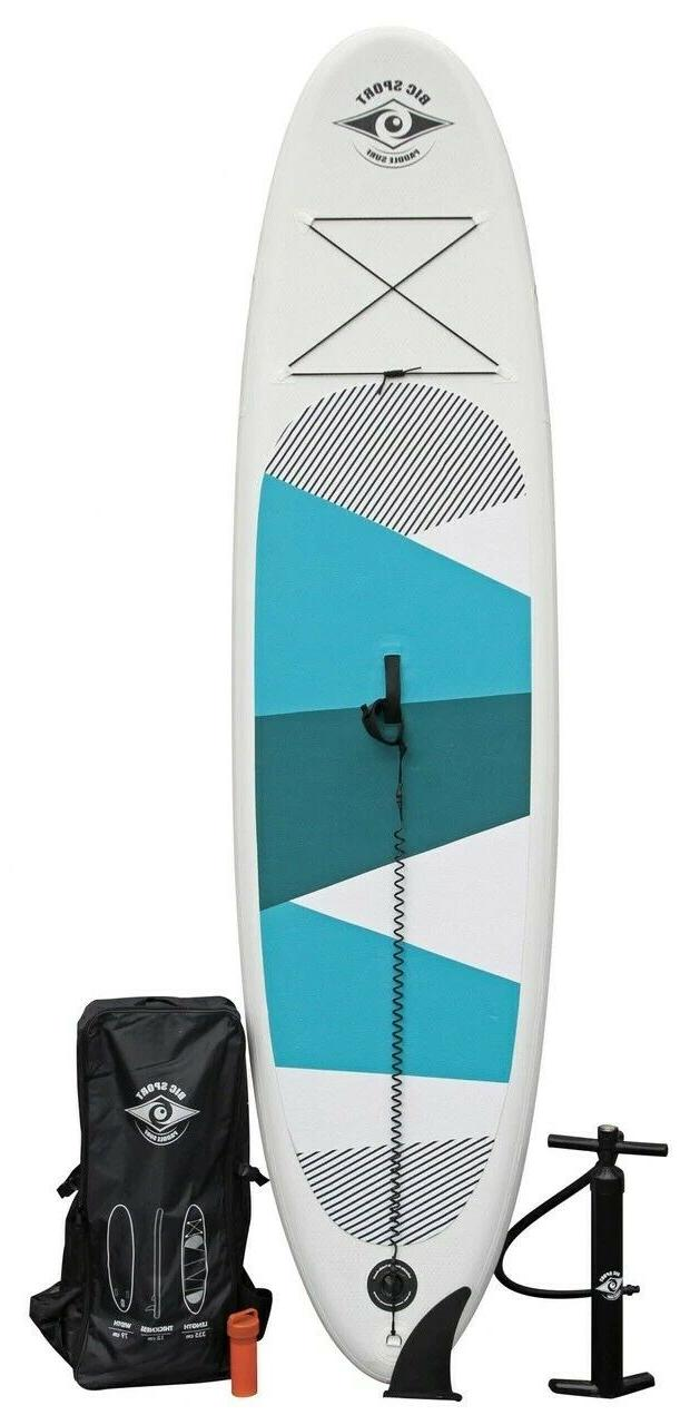 2020 11 0 ft breeze air inflatable
