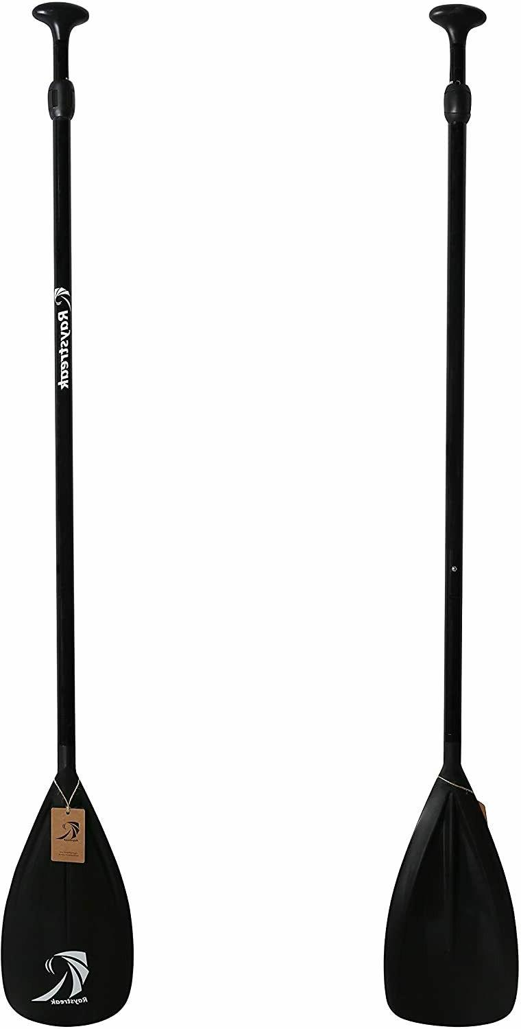 3 piece sup paddle inflatable paddleboard paddle