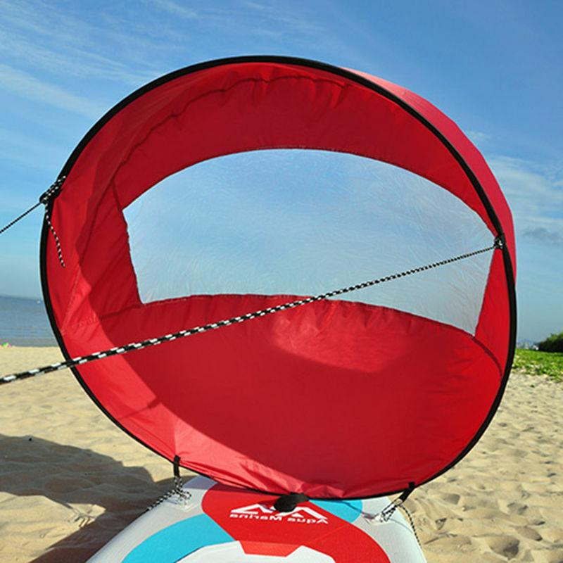 """42"""" Paddle Instant Popup Portable Accessories"""